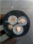 国标YC 3*2.5重型橡套软电缆