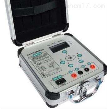 数显接地电阻测量仪