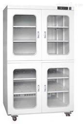 工业级电子防潮柜 1510L电子防潮干燥柜