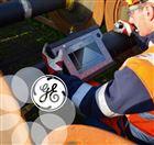 美國ge通用電氣便攜探傷機 USM Vision+