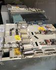 西门子机床驱动电源异响声大专业检测解决