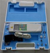 智能電子推拉力計2-500N.測鍵盤的按壓力