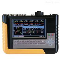 ZD9012C+三相用电检查综合测试仪