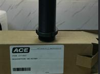 美国ACE缓冲器TA116-48现货