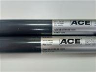 ACE阻尼器TA37-16现货