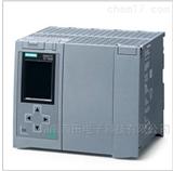 西门子plc模块6ES7952-0AF00-0AA0