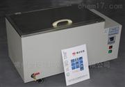 JDHC-8080升小容量恒温水槽(实验室循环水箱)