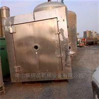 萍乡二手8平方冷冻干燥机销售厂家