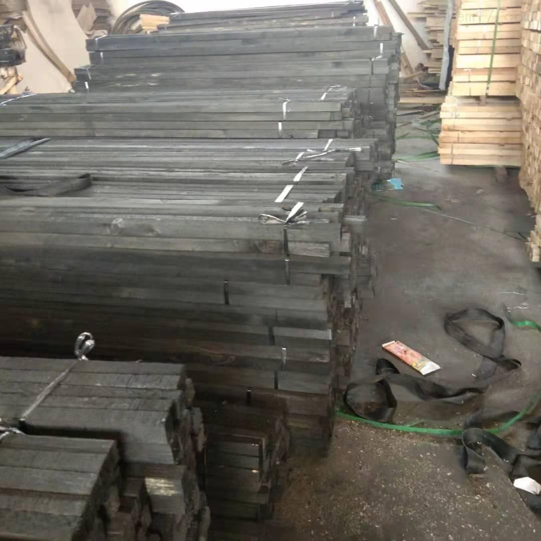 空调木托,防腐管道木托功能