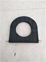 齐全空调木托在安装时起到支撑的作用