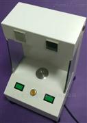 凝胶固化时间测试仪