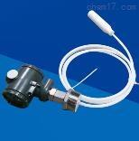 重慶投入式液位計變送器