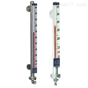 新疆磁性浮子液位計價格