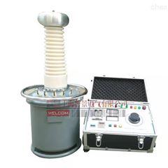 工频耐压试验装置 承试三级 普景电力
