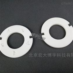 5E-AF4000/AFIII长沙开元灰熔点测定仪灰锥托板