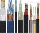 KVV32控制电缆-10*1.5细钢丝铠装电缆