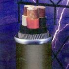 河北多芯控制电缆ZR-KVV32 阻燃铠装电缆