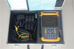 二级承装修试资质申办多功能三相电表校验仪