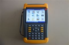 承修五级资质技术咨询多功能三相电表校验仪