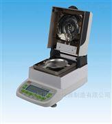 锂电池极片水分测定仪厂家