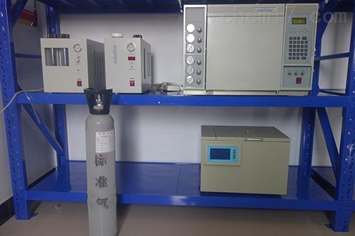 承装油色谱分析系统设备