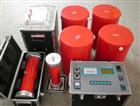 上海高压电力试验仪器设备厂家