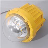 DFC-8765-45W固态免维护led防爆平台灯