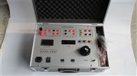 HT-330單相繼電保護校驗儀