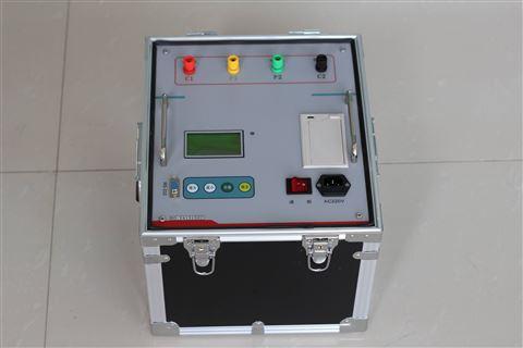 抗干扰地网接地电阻测试仪