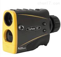 美国图帕斯TruPulse200型激光测距测高仪