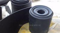 30KV黑色防滑絕緣墊
