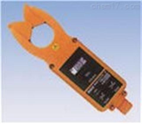 高低压钳形电流表