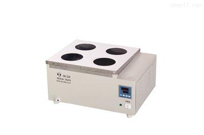 DK-S24电热恒温水浴锅
