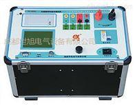 RC伏安特性测试装置
