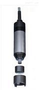 TriOxmatic 690在線溶解氧電極