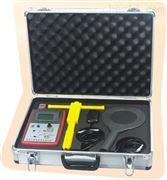 RJ-2A高频电磁场 (近区)场强仪SP00000188