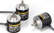 PMI-10-10/AS10-U-4 PMI-10-10/AS10-U-4传