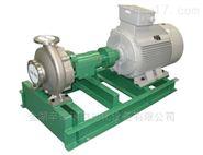 塔克TACO不锈钢高压泵原装正品
