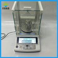 PTY-3003精密天平,3000g/1mg千分之一天平