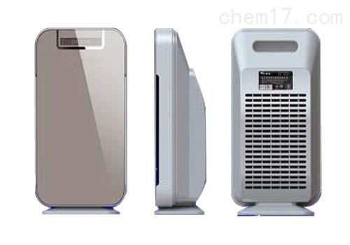 智能医用空气净化器