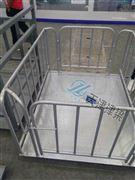 牲畜秤/3t牛羊秤/5吨活猪地磅/动物宠物秤