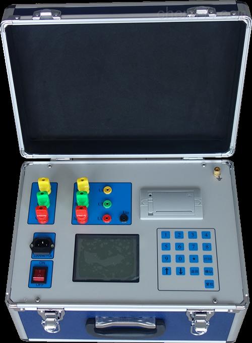 LB-2000S变压器损耗参数测试仪火热畅销