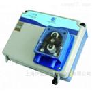 OPL基础系列意大利赛高SEKO双或三蠕动泵洗碗机分配器