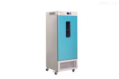 SPX-250生化培养箱/细菌培养