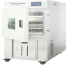 BPHJ-250C-交变高低温试验箱