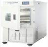 BPHJ-500A-交变高低温试验箱