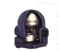 FT14杠杆浮球式蒸汽疏水阀厂家