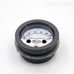605-60PA/605-250PA德威尔605变送器MAGNEHELIC带指示微差压