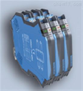 PRG-5000-MPRG-5000-M热电偶输入/出隔离式安全栅