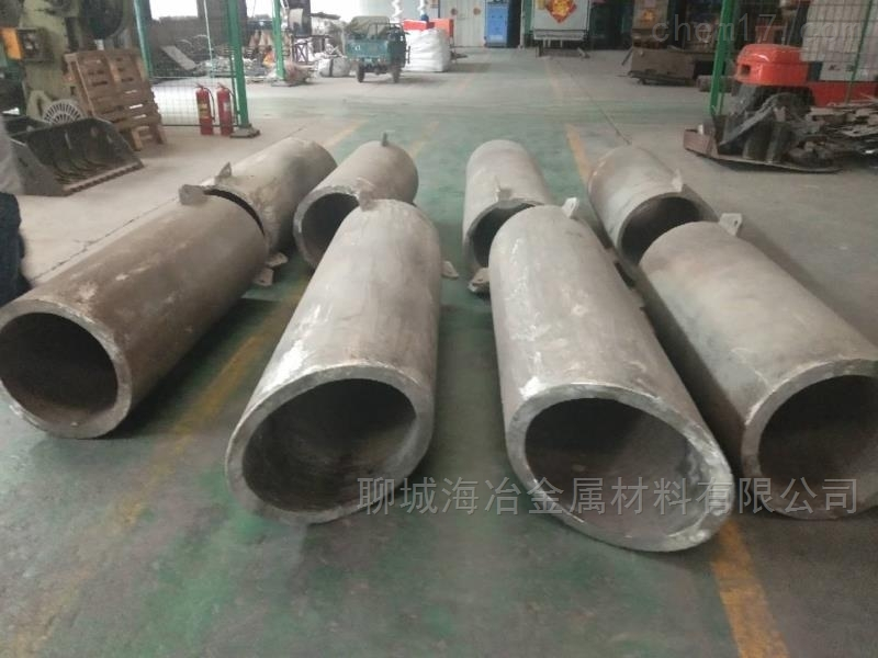 ZG8Cr33Ni9NRe钢管耐磨耐热钢铸件生产厂